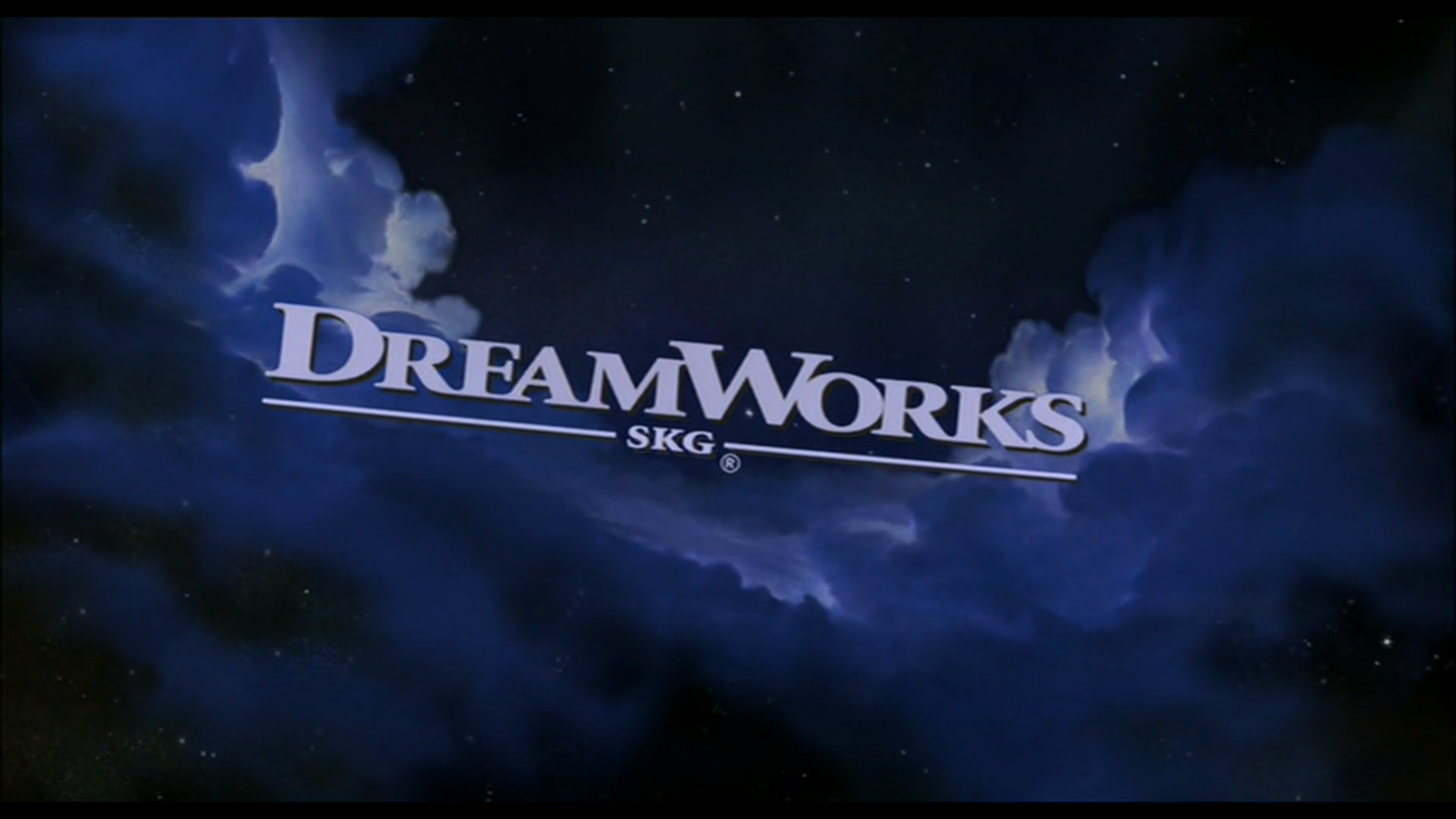 DreamWorks Pictures Sinbad: Legend of the Seven Seas (2003)