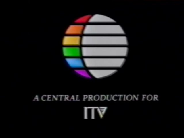 A Central Production for ITV (1990)