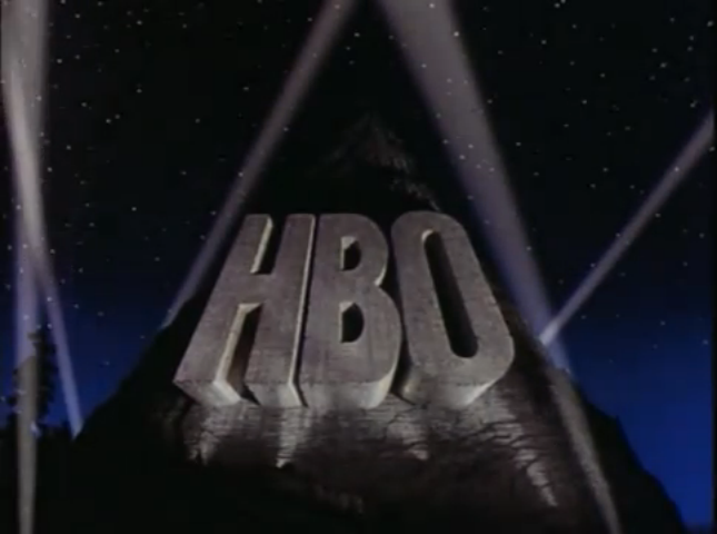 HBO Pictures (1993)