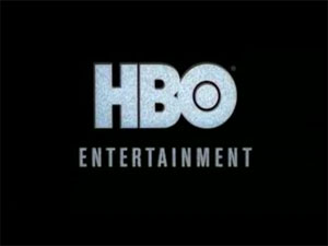 HBO Entertainment (2005- )