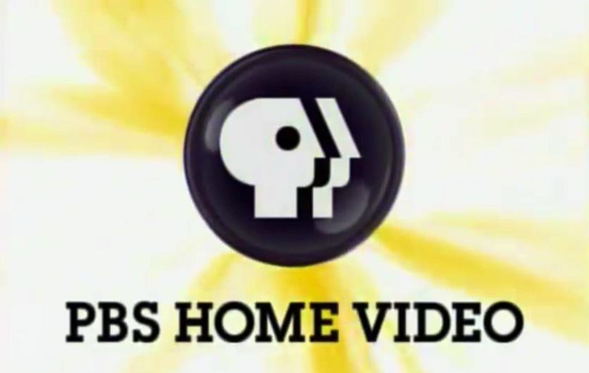 PBS Home Video (1998-2004)
