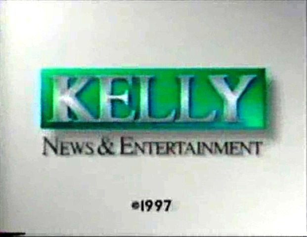 Kelly News & Entertainment: 1997