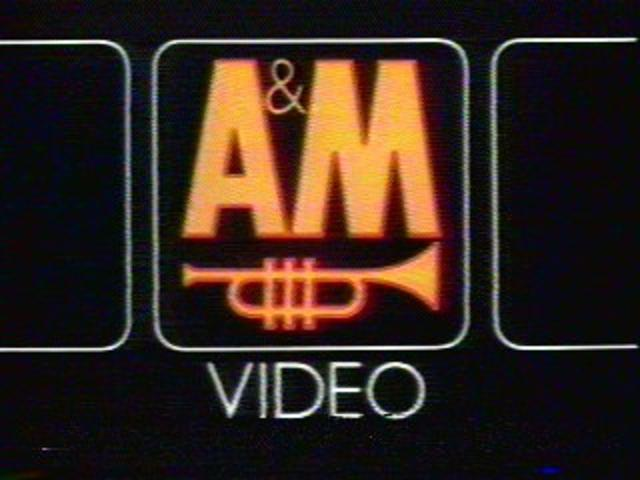 A&M Video (Styx Variant)
