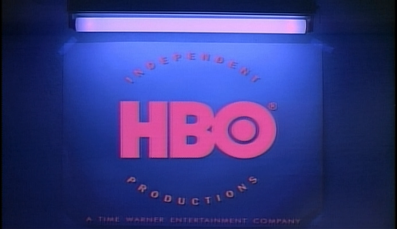 HBO Independent Productions (1999) WS