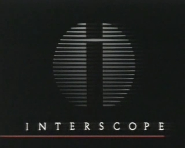 Interscope (1991)