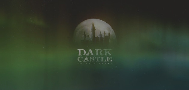Dark Castle Entertainment (2009)