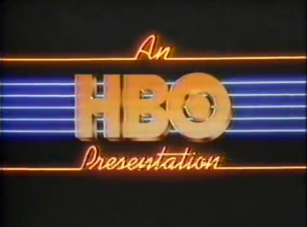 An HBO Presentation 1980's