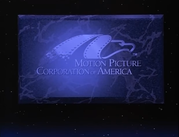 Motion Picture Corporation of America (1995)