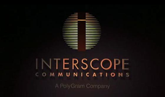 Interscope Communications (1997)