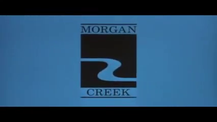 Morgan Creek (1988)