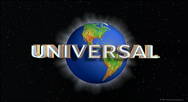 Universal Pictures (1997)