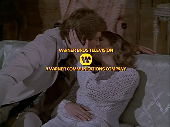 Warner Bros. Television (1983, in-credit)