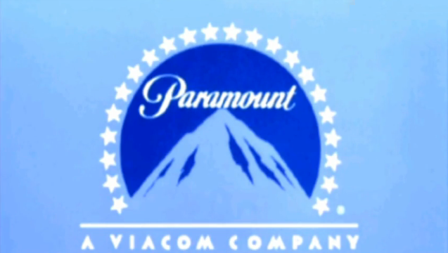 Paramount Pictures (1975-1987) (Viacom Variant)