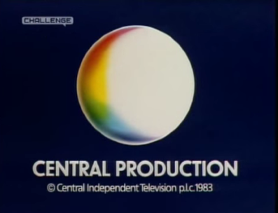 Central Production (1983)