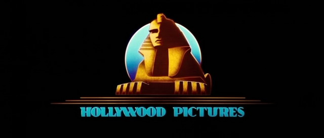 Hollywood Pictures (2007)
