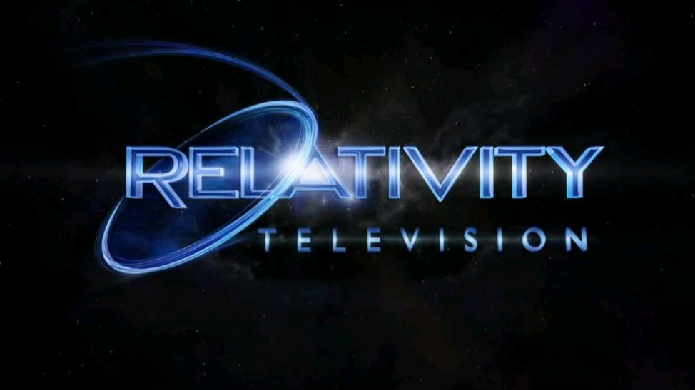 Relativity Television (2014)
