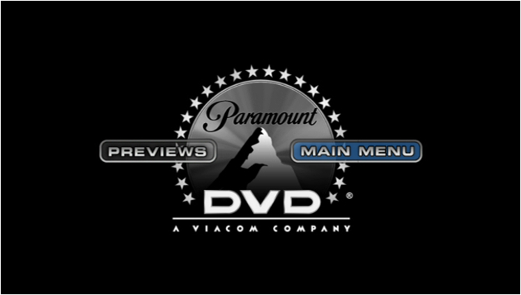 Paramount DVD (Menu Option)