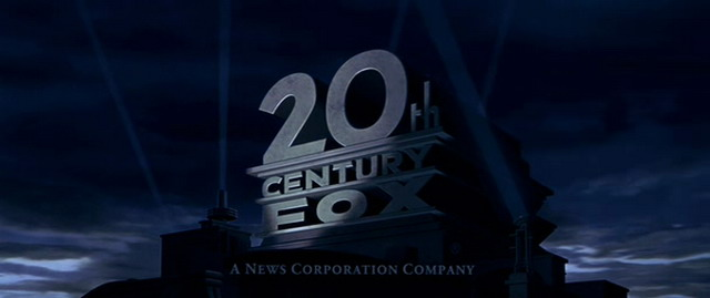 "20th Century Fox ""The Day After Tomorrow"" (2004)"