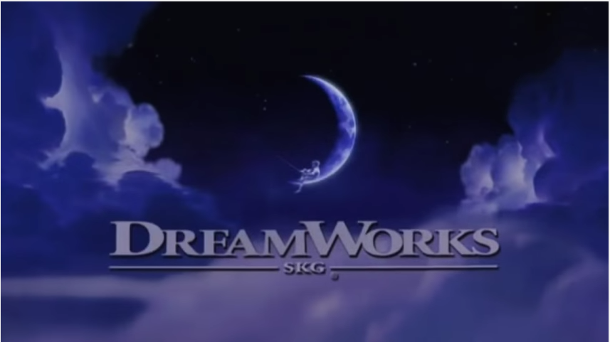 DreamWorks Television (2004)