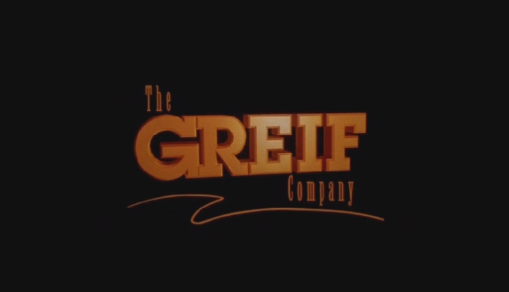 The Greif Company - CLG Wiki