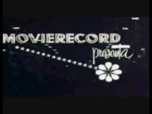 Movierecord (Late 1950s)