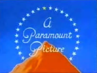 "Paramount Cartoons '40s Toon Mountain"" (Santa's Surprise, 1947)"