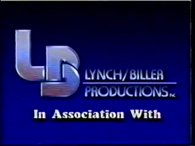 Lynch-Biller: 1986-b