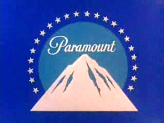 Paramount TV 1968 (Bylineless)