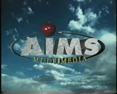 AIMS Multimedia (1998)
