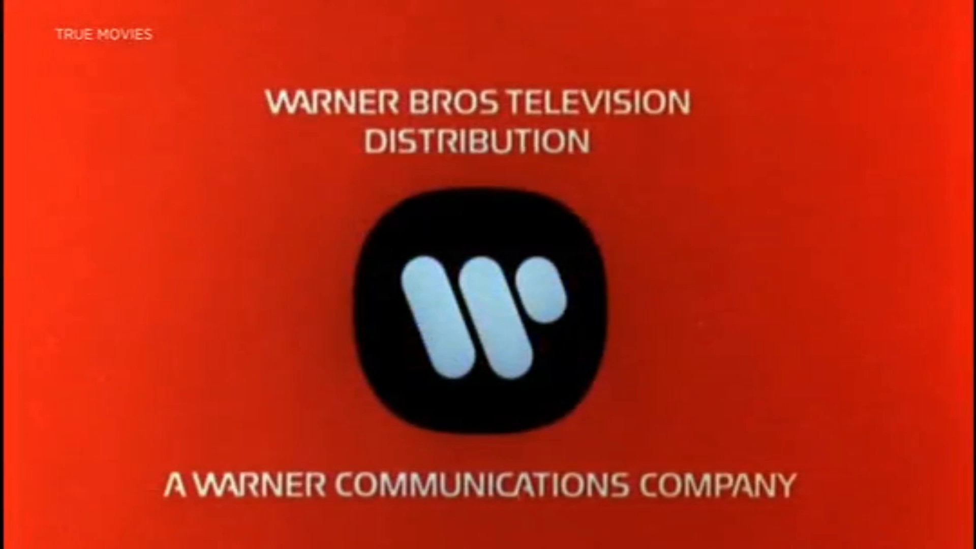 Warner Bros. Television Distribution (1982) [16:9 cropped]