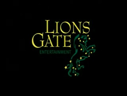 Lions Gate Entertainment: 2002-2005
