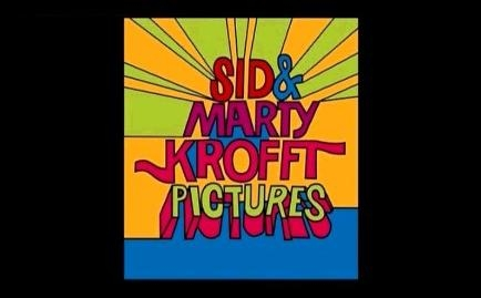 Sid & Marty Krofft Pictures (2009)
