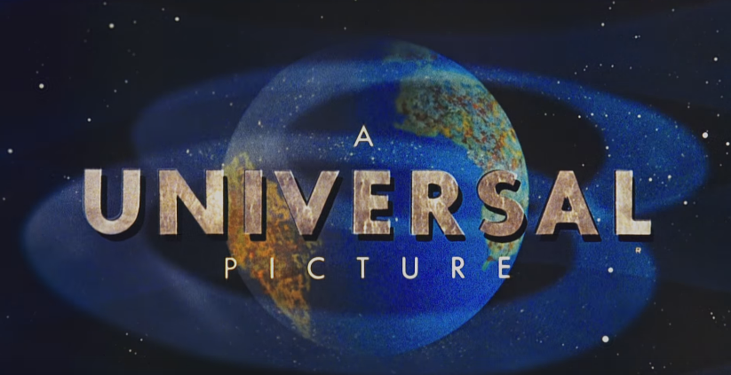 Universal Pictures (2016/1963)