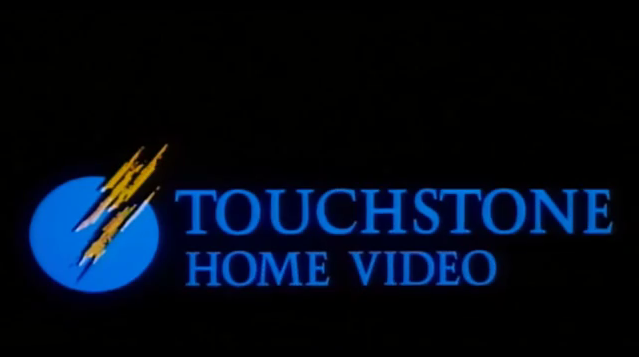 Touchstone Home Video (DVD)