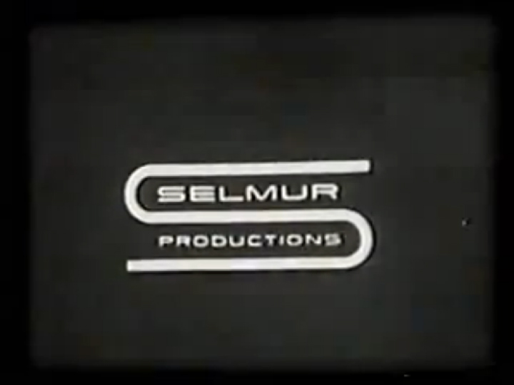 Selmur Productions (1968)