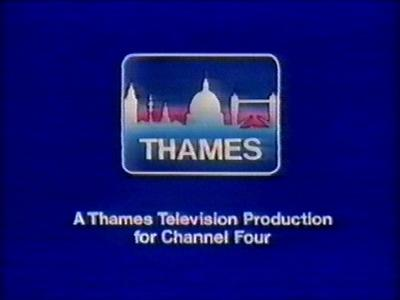 Thames Television (1988)