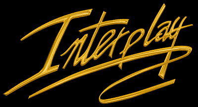 Interplay Logo (1998)