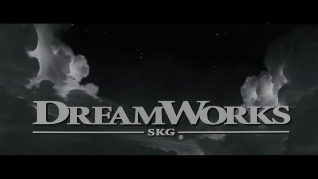 "DreamWorks Pictures ""Flags of Our Fathers"" (2006)"