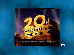 20th Century Fox Games (Eragon)