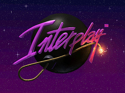 Interplay (1996)