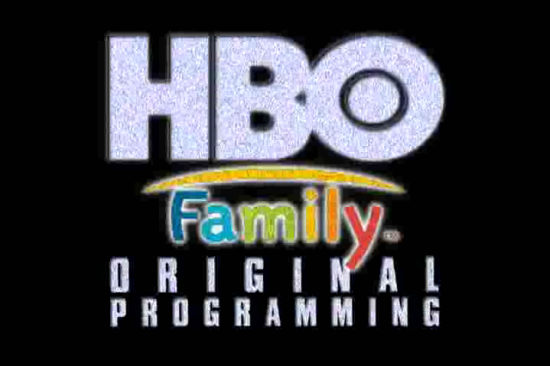 HBO Family Productions (2001)