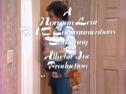 T.A.T. Communications/Allwhit, Inc.: One Day at a Time (December 1975 Pilot Episode)