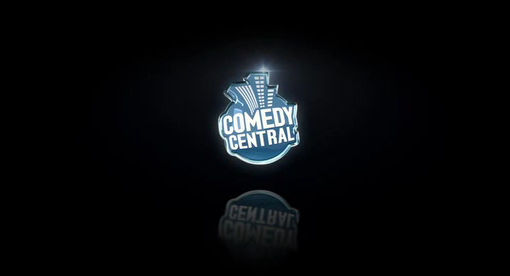 Comedy Central Films (2010)