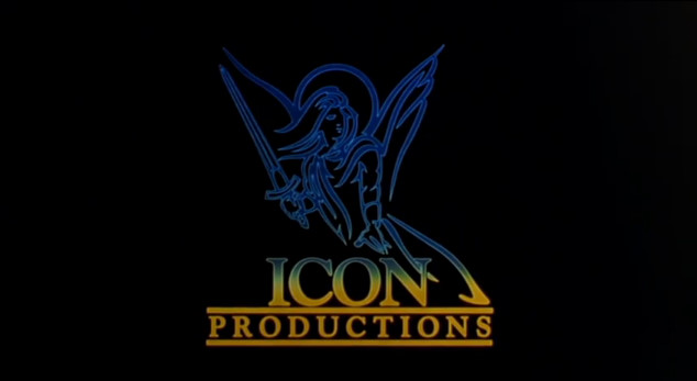 Icon Productions (1993)