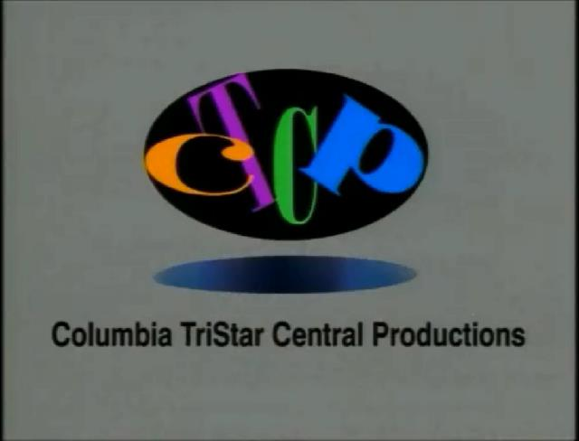 Columbia TriStar Central Productions (1995)