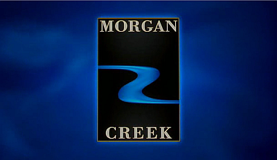 Morgan Creek (2006)