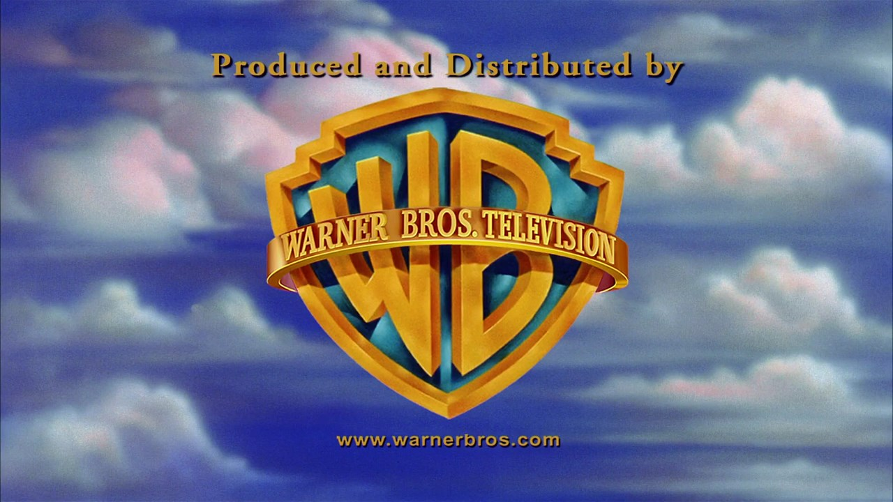 Warner Bros Television (Produced and Distributed/November 5, 2007)