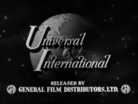 Universal International Pictures