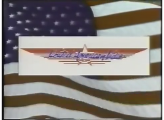 United American Video (1984)