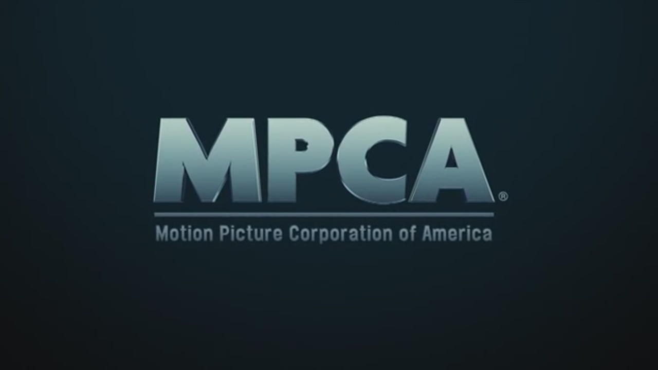 Motion Picture Corporation of America (2011)